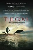Louie Psihoyos - The Cove  artwork