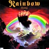A Light In the Black - Rainbow