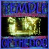 Reach Down - Temple of the Dog