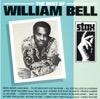 William Bell Music