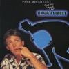 Yesterday - Paul McCartney