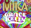 pochette album Grace Kelly - Single
