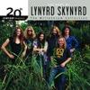 Freebird - Lynyrd Skynyrd