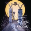 The Oogie Boogie Song - Nightmare Before Christmas