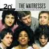 I Know What Boys Like - The Waitresses