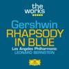 The Works - Gershwin: Rhapsody in Blue