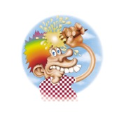 Grateful Dead - Europe '72 (Live) [Remastered]  artwork