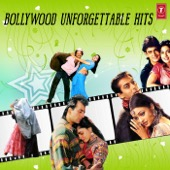 Shreya Ghoshal, Rahat Fateh Ali Khan & Kareena Kapoor