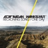 One Day / Reckoning Song (Wankelmut Remix) [Radio Edit] - Single