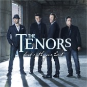The Tenors - Lead With Your Heart  artwork