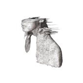 Coldplay - The Scientist  artwork