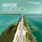 Aerial America - Aerial America, Vol. 1  artwork