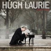 Hugh Laurie - Didn't It Rain  artwork