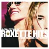 A Collection of Roxette Hits! - Their 20 Greatest Songs!