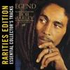 Legend (Rarities Edition)