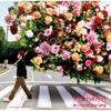ありったけのLove Song - EP