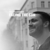 Facing the Sun - EP