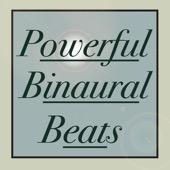 Binaural Beats - Binaural Beats  artwork