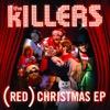 (RED) Christmas - EP