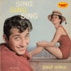 Paul Anka: Rarity Music Pop, Vol. 121 - EP