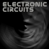 Electronic Circuits - Single