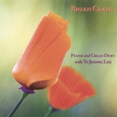 Brian Crain - Piano and Cello Duet  artwork