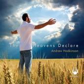 Andrew Hodkinson