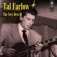 Tal Farlow - The Very Best of Tal Farlow