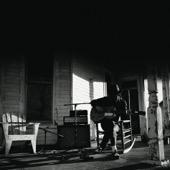 Fly Farm Blues - Jack White