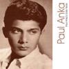 Paul Anka's Early Years