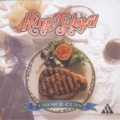 Groove Me - King Floyd