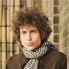 Just Like a Woman - Bob Dylan