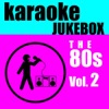 Karaoke Jukebox: The 80