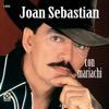 Tatuajes - Joan Sebastian