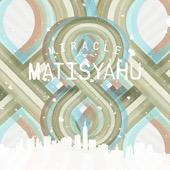 Miracle - Matisyahu Cover Art