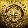 Whipping Boy Blues - Whitesnake