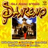 pochette album Various Artists - Festival Di Sanremo Vol. 1