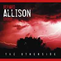 Bernard Allison - The Otherside