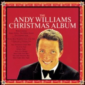 It's the Most Wonderful Time of the Year - Andy Williams Cover Art