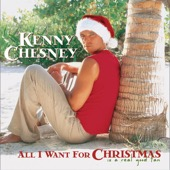 Thank God for Kids - Kenny Chesney Cover Art