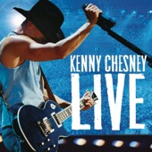 Kenny Chesney featuring Uncle Kracker