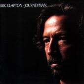 No Alibis - Eric Clapton