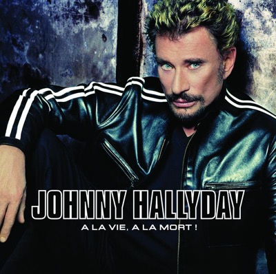 ecouter johnny hallyday marie t l charger regarder video clip biographie. Black Bedroom Furniture Sets. Home Design Ideas