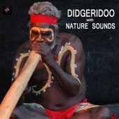 Didgeridoo Aboriginal Dreamtime - Didgeridoo with Nature Sounds - Didgeridoo Sounds and Sounds of Nature Didjeridu for Relaxation Meditation, Deep Sleep, Studying, Healing Massage, Spa, Sound Therapy, Chakra Balancing, Baby Sleep and Yoga  artwork