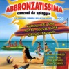 pochette album Various Artists - Abbronzatissima