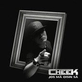 Cheek - Jos Mä Oisin Sä artwork