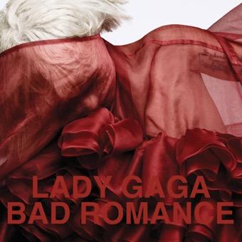 Yes FM Playlist LADY GAGA