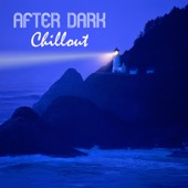 Café Chill Out Music After Dark - After Dark Chillout Club del Mar - Café Chill Out Music After Dark Club del Mar Lounge 2011  artwork