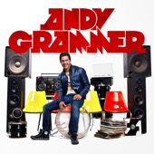 Andy Grammer - Andy Grammer  artwork