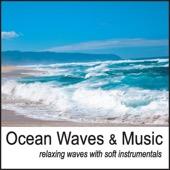 Nature Sounds Artists - Ocean Waves for Deep Sleep artwork